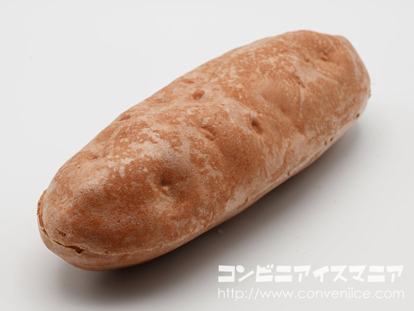 丸永製菓 焼きおいももなか