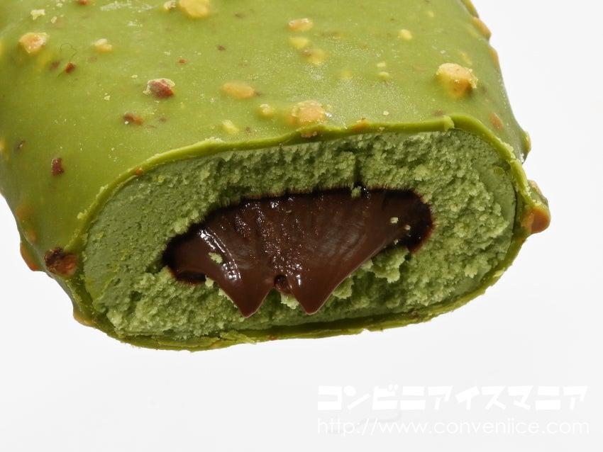 赤城乳業 フォンディ(FONDY) 抹茶