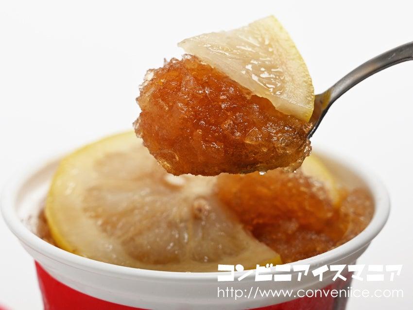 フタバ食品 サクレ コーラ味