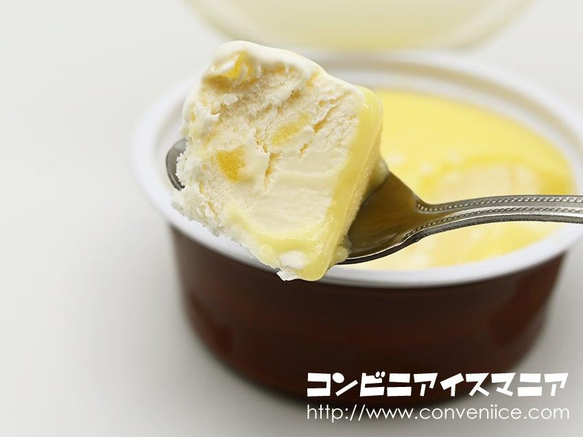 コクバタアイス りんごとバター