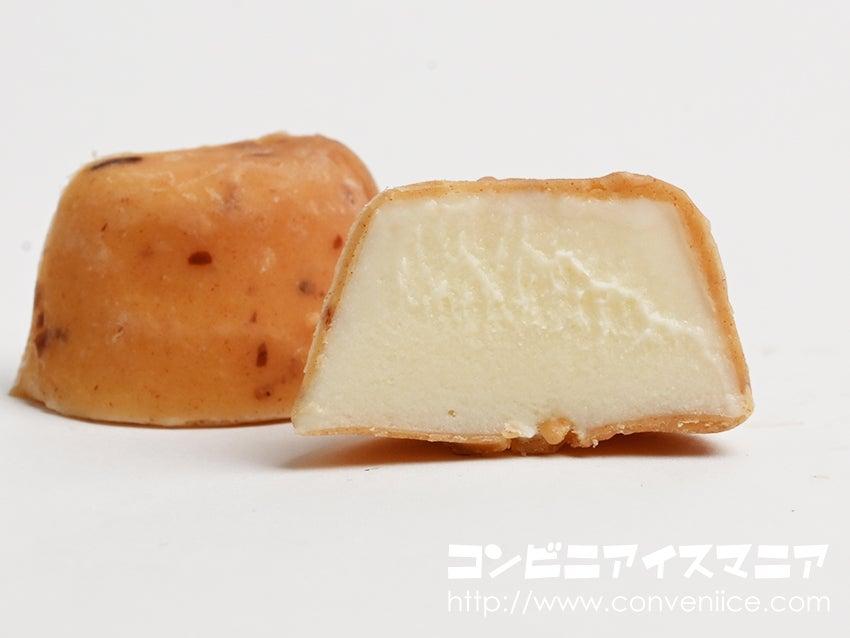 森永乳業 ピノ やみつきアーモンド味