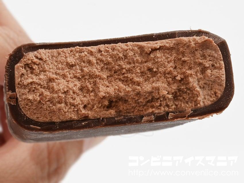 森永製菓 ダースアイスバー ミルク