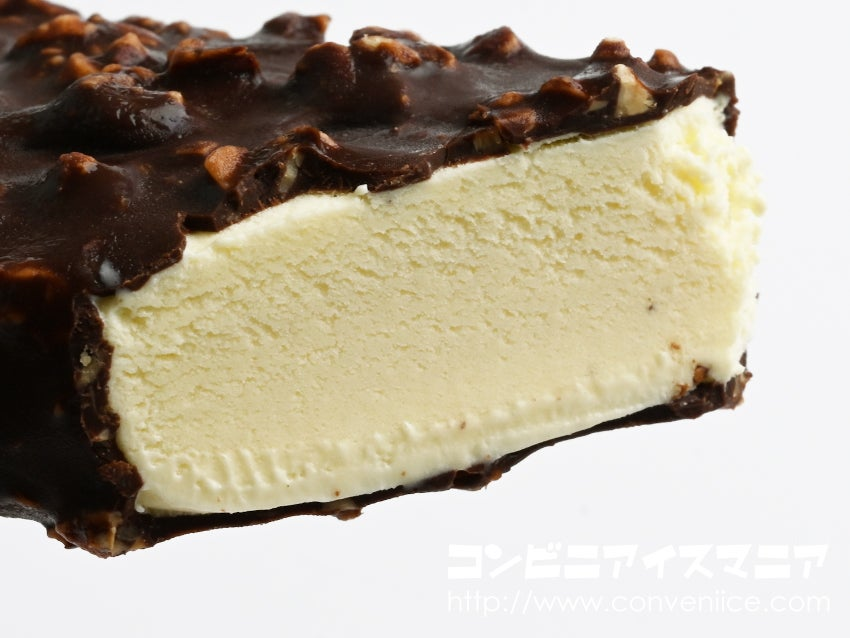 森永製菓 アーモンドチョコレートバー