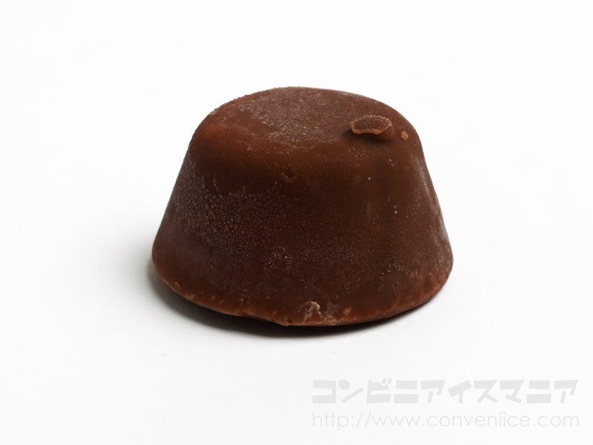 森永乳業 ピノ あまおう苺