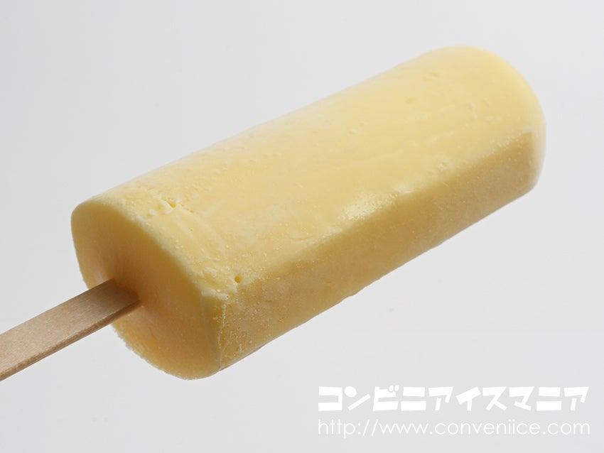赤城乳業 ミルクセーキアイス