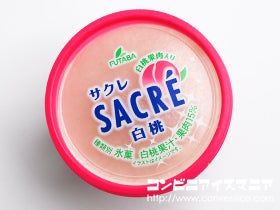 "<span class=""title"">サクレ 白桃</span>"