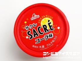 "<span class=""title"">サクレ コーラ味</span>"