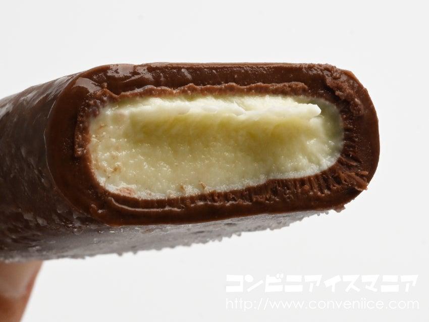 赤城乳業 MILCREA(ミルクレア)チョコレート
