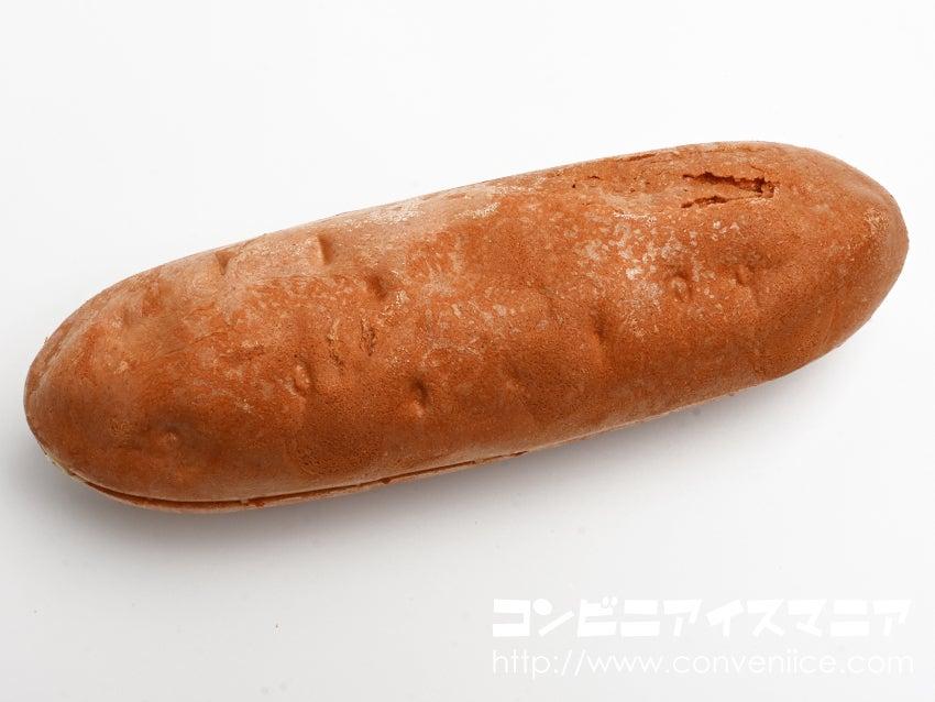 丸永製菓 おいももなか